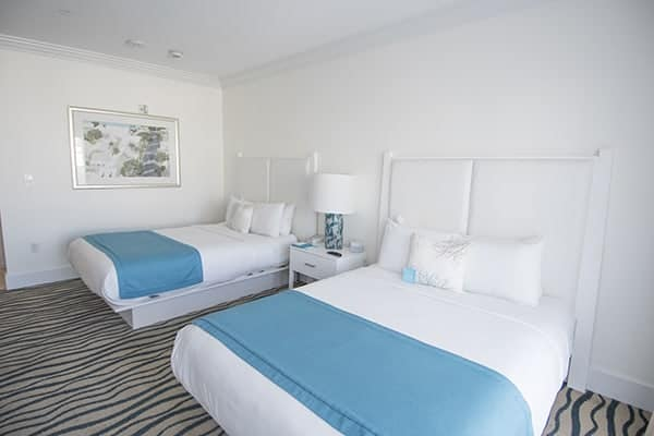The Marker Key West Guest Rooms