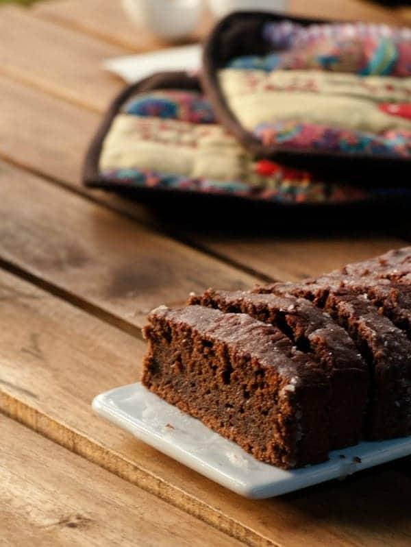Beetroot-Chocolate-Cake-Recipe-2