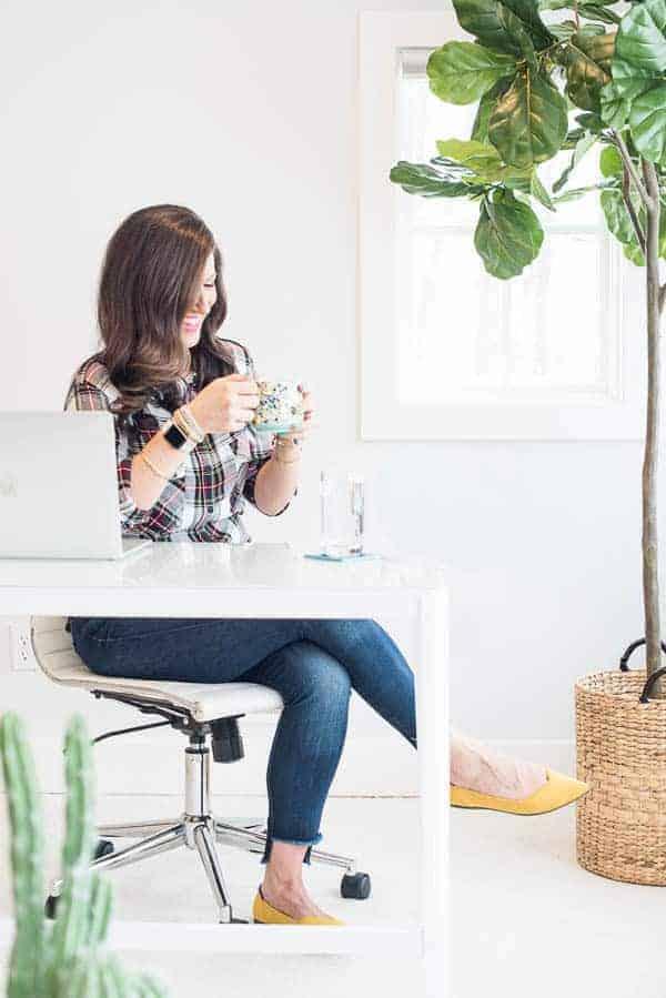 Blogging as a Career FAQ