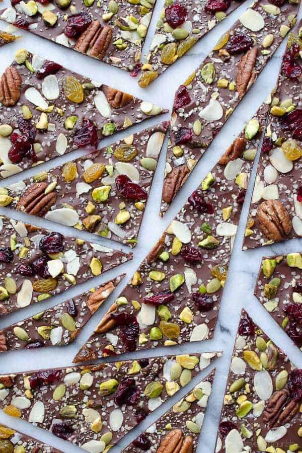Hippie-Chocolate-Bark-7-600x900
