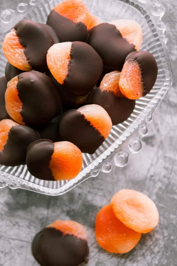 chocolate-dipped-apricots-4731-September-30-2017-6