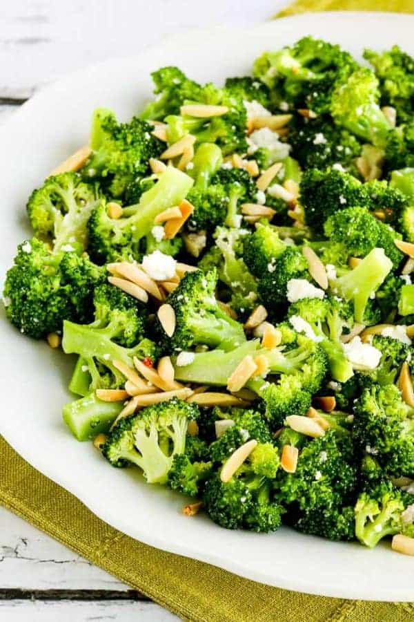 2-650-Barely-blanched-broccoli-salad-copy