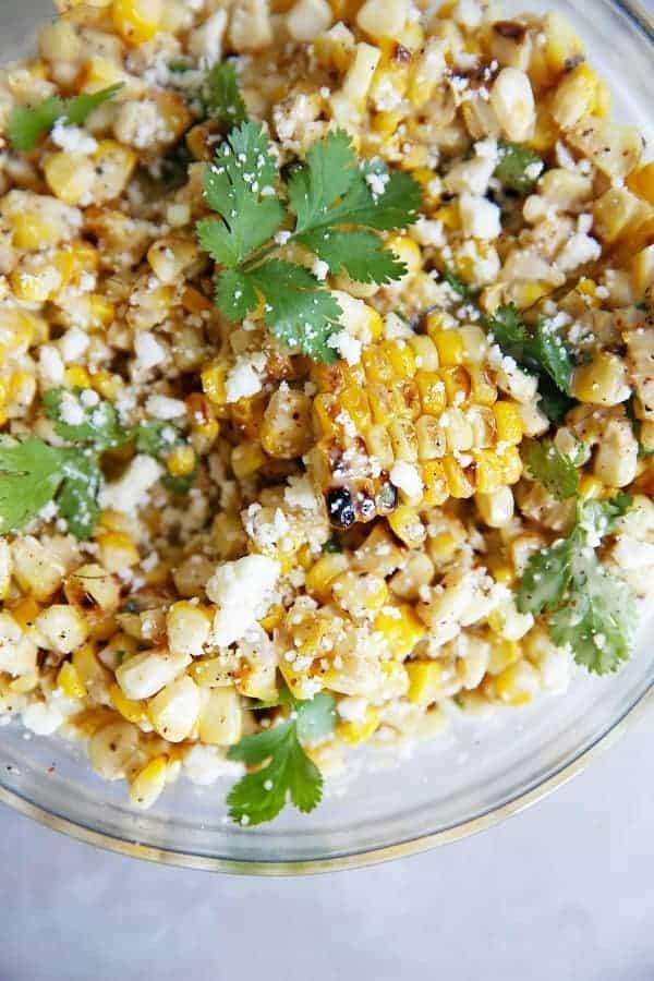 Mexican-Street-Corn-Salad4
