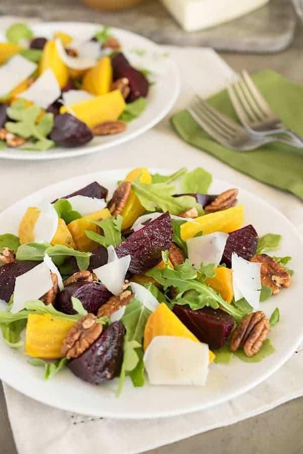 Roasted-beet-salad-8