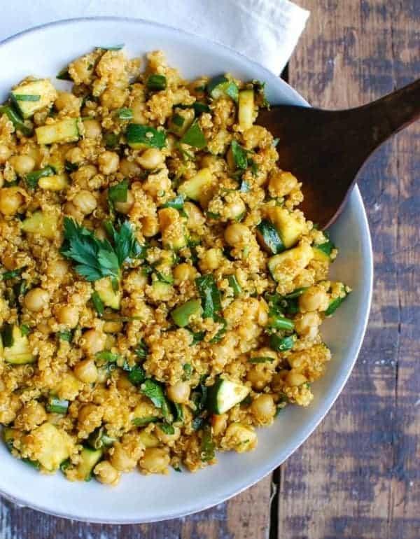 Zucchini-Chickpea-Quinoa-Salad-Image-3