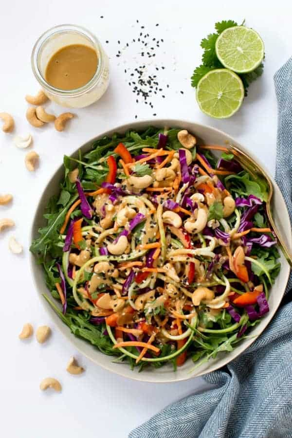 Zucchini-Noodle-Pad-Thai-Salad_2578
