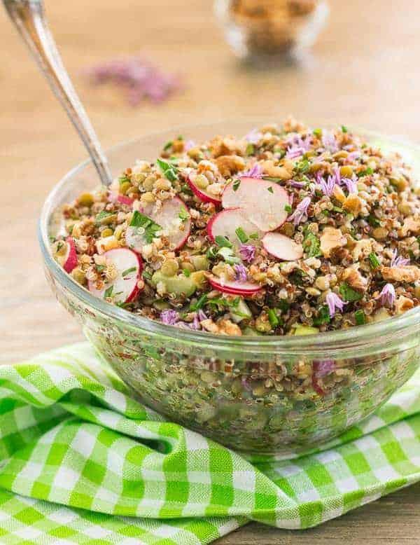 lentil-and-quinoa-salad-vertical-contrast-5786
