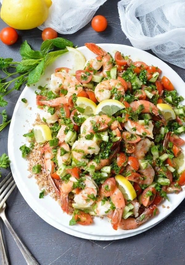 shrimp-taboulleh-salad-2