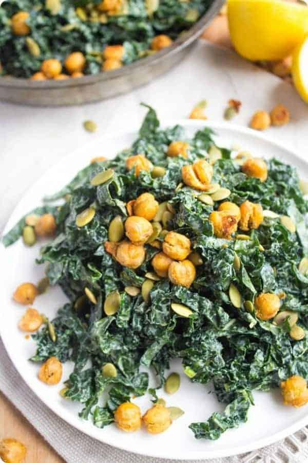 vegan-kale-caesar-salad-4_thumb