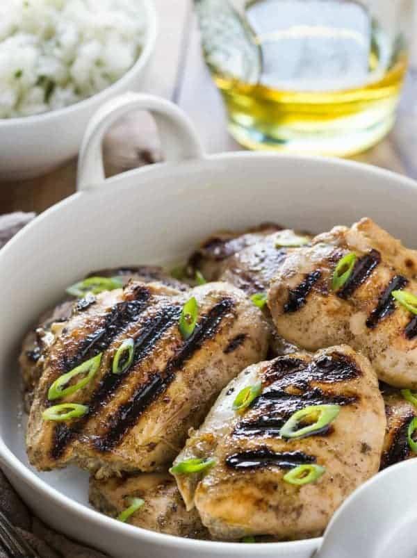 22.-Authentic-Jamaican-Jerk-Chicken-Recipe-1-of-1