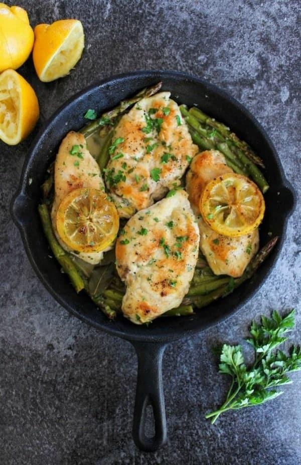 Paleo-Lemon-Chicken-with-Asparagus_-2-e1496956653781