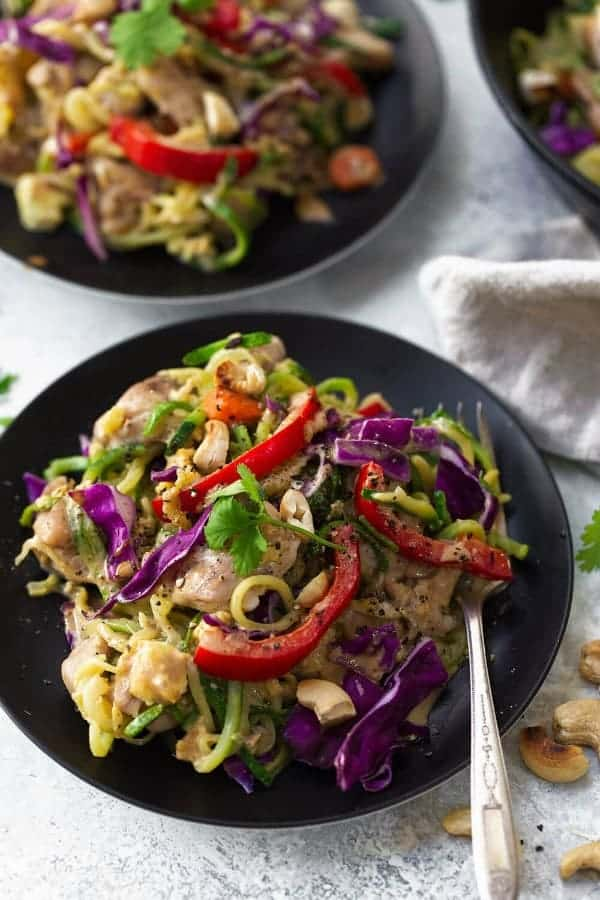 Whole30-Chicken-Pad-Thai-1-1
