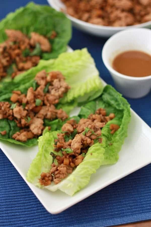 lettuce-wraps2-sm