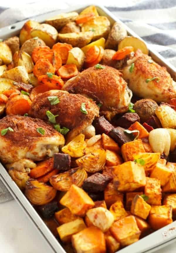 paprika-chicken-sheet-pan-dinner-8