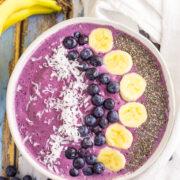 Blueberry-Banana-Smoothie-Bowl-16