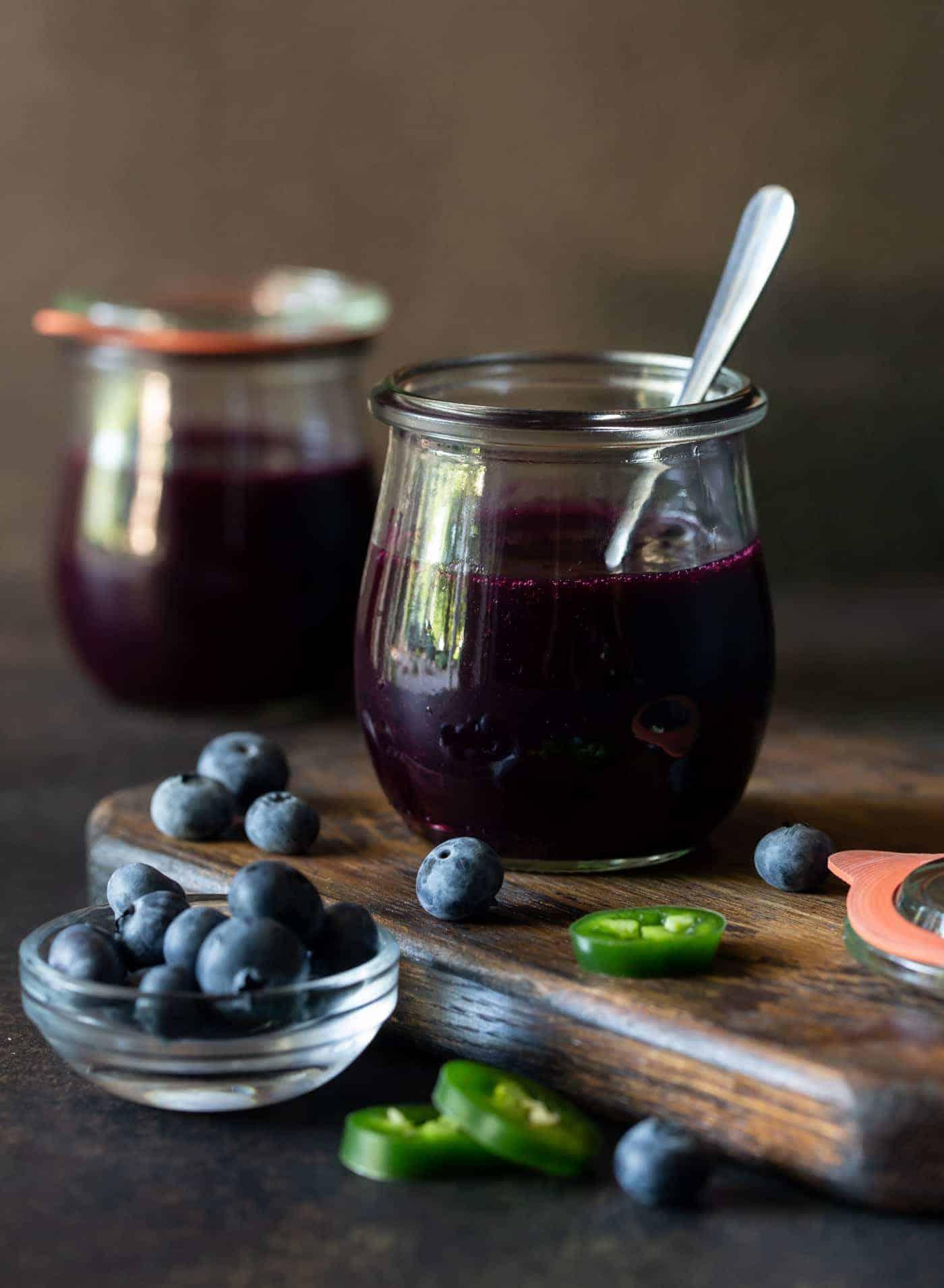 Easy-Blueberry-Jalapeno-Freezer-Jam-1-of-2