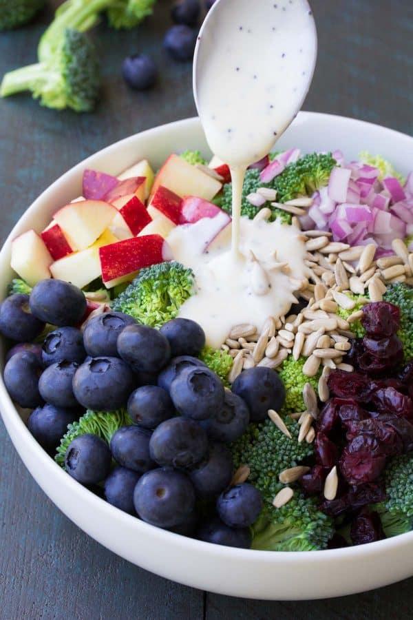 no-mayo-broccoli-salad-1200-7919-600x900