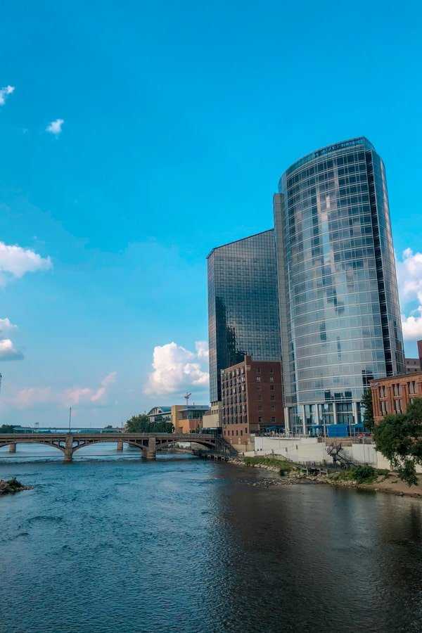 The Best Things to Do in Grand Rapids in 24 Hours