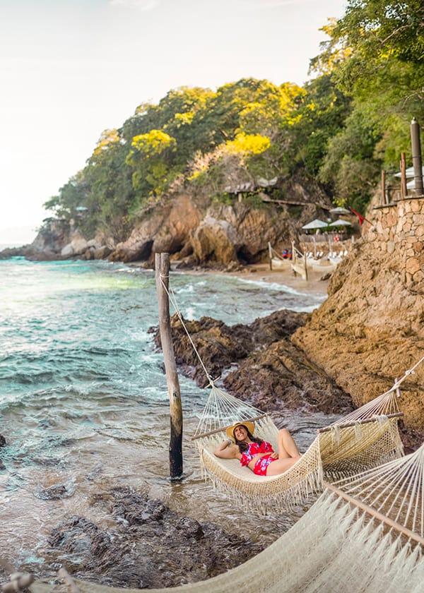 Puerto Vallarta Travel Guide for Foodies