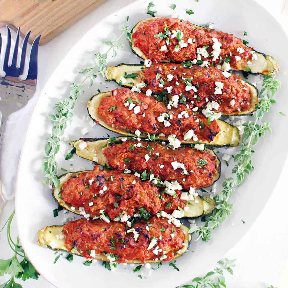 Best 25+ Healthy Ground Turkey Recipes!!!