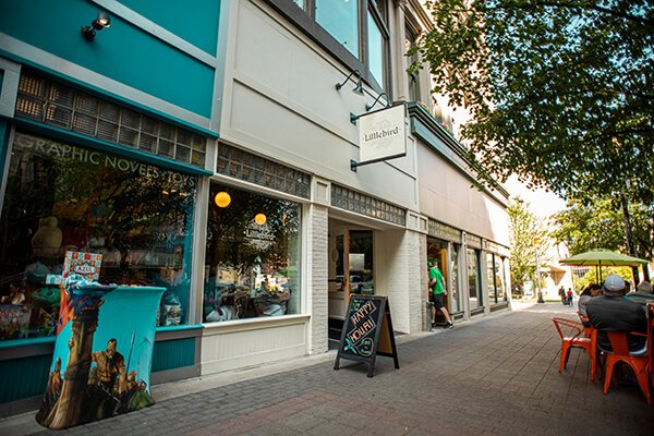 The Best Things to Do in Grand Rapids: The Ultimate Travel Guide
